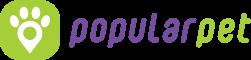 Popular Pet - Petshop Online