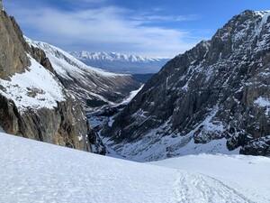 Восхождение на вершину Актру и школа альпинизма с проживанием в базовом лагере в комфортных домиках - всё включено, Горный Алтай
