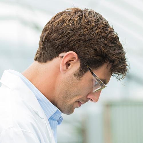 Prescription safety glasses for Men