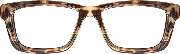 Prescription Safety Glasses: WileyX Worksight™ Series Contour (Gloss Demi Black)