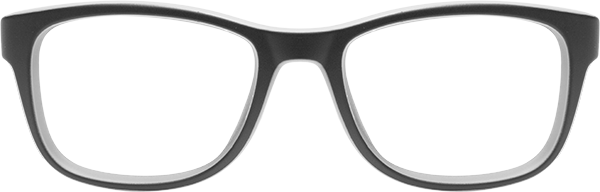 Prescription Safety Glasses: Bollé Kick (Black/Grey)