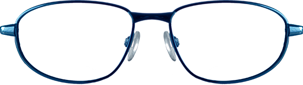 Prescription Safety Glasses: UVEX SWRX Collection SW02 (Blue Venom)