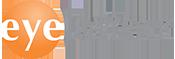 Eyelation logo