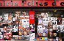 Librairies : indépendantes, mais pas toutes seules