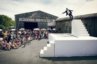 Apéros cirque, billets non datés, navettes gratuites… Les astuces des lieux culturels en banlieue pour attirer le public