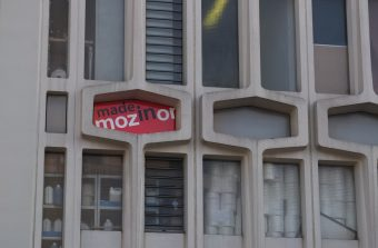 Mozinor, royaume du Do It Yourself