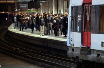 J'ai testé… le réseau social de la SNCF