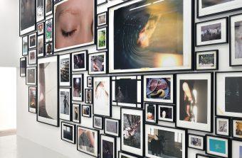 Saint-Ouen : la galerie d'art qui veut secouer les Puces