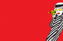 Festival de BD à Noisiel : que demande le Pulp ?