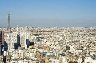Logement : un diagnostic complet de l'Île-de-France en juin