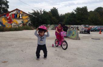 Suivez le guidon ! Nos bons plans vélos en Île-de-France