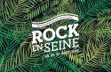 Le guide de survie de Rock en Seine