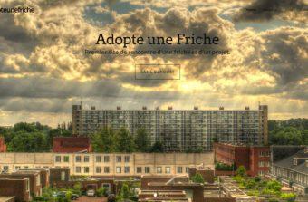 Après adopteunmec, adopteunefriche