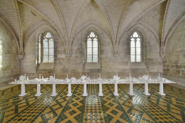 120131-ken-et-julia-yonetani-a-l-abbaye-de-maubuisson