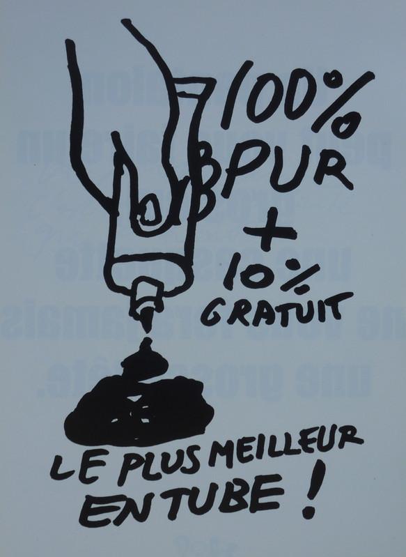 taroop_glabel_100_Pur_maison-des-arts-de-malakoff-_large