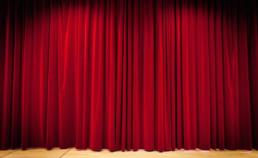 """Résultat de recherche d'images pour """"rideau theatre"""""""