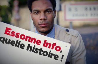 «Les initiatives foisonnent en Essonne»