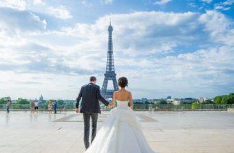Paris et la banlieue : un mariage métropolitain