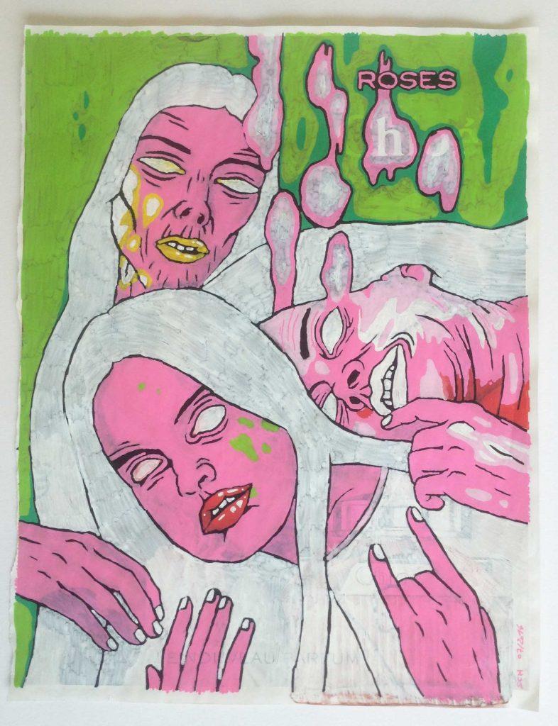 Sacha-Menard-coloriages-roses