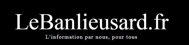 lebanlieusard.fr / DR