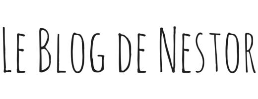 Le-Blog-de-Nestor-1