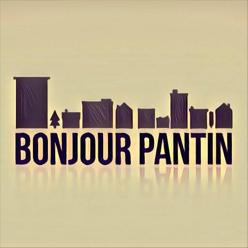 Bonjour Pantin / DR