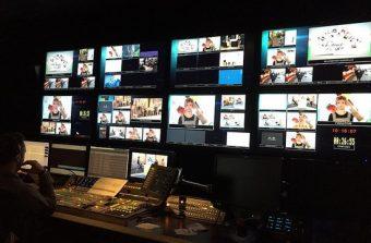 Enlarge Your Télévision : Spéciale week-end de Pâques