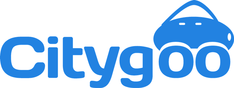 4Q-Citygoo-LogoUNI_bleu