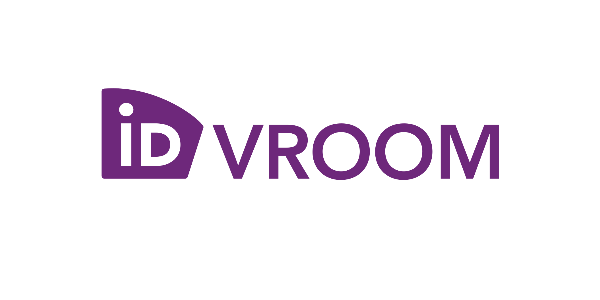 idvroom-logo-6515