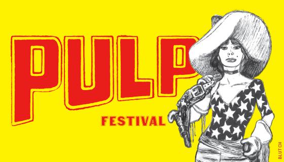 la-ferme-du-buisson_pulp-festival-15-16_560x320-72177