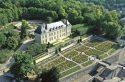 Plongée dans l'univers des impressionnistes au château d'Auvers