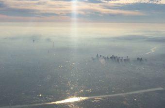 «Le Grand Paris doit être une métropole qui respire et non qui asphyxie»