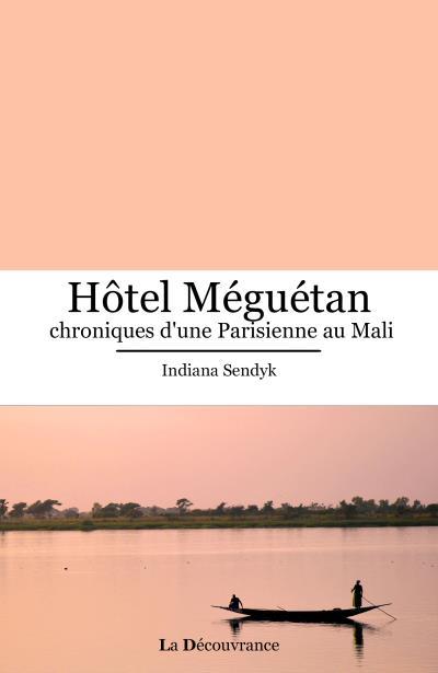 Hotel Meguetan