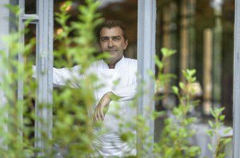 «La richesse du terroir francilien est inimaginable»