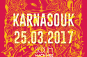 [CARNET DE BAL] The place to be absolument ce week-end