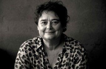 Dominique Cabrera, cinéaste d'une banlieue ordinaire