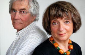 [TEASING ÉLECTORAL] Les sociologues Pinçon-Charlot lorgnent sur les législatives dans le 92