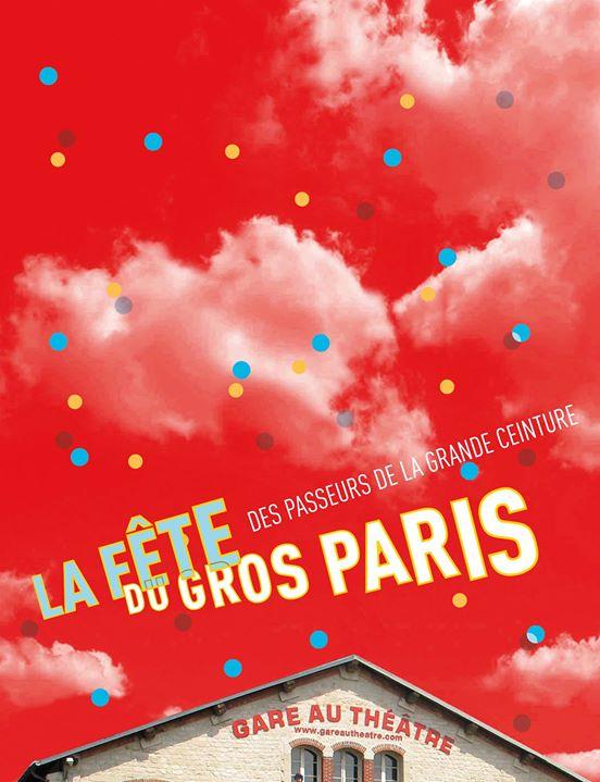 Fête du Gros Paris