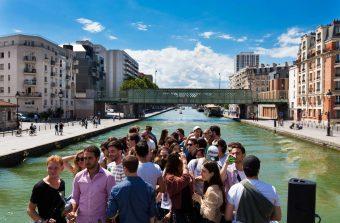 La check-list des 101 choses à faire cet été dans le Grand Paris