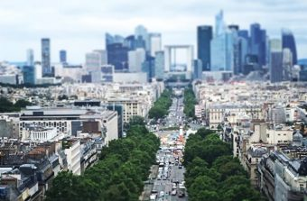 Pour une gouvernance partagée du Grand Paris : des communes aux communs