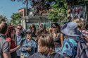 Le tourisme de proximité fait florès dans le Grand Paris
