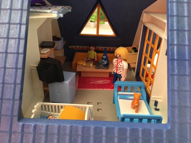 vis ma vie de maman c libataire montrouge. Black Bedroom Furniture Sets. Home Design Ideas