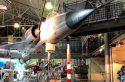 Réau, l'autre musée de l'Air et de l'Espace