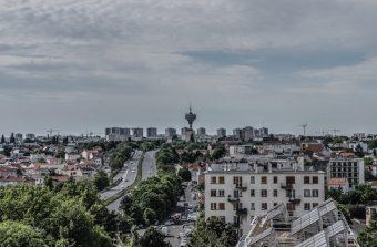 Grand Paris, un nom en quête d'identités