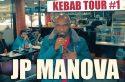 A Bobigny, les rappeurs posent leur flow dans les kebabs