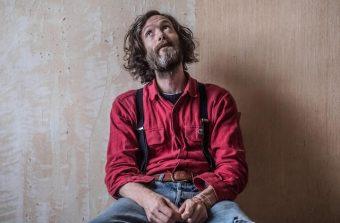 Une journée avec… Philippe Thuillier, musicien anthropologue à Versailles