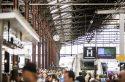 «Les clients de la SNCF ont le droit d'avoir le choix»