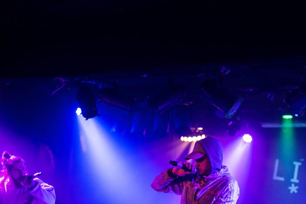 Festival Noise 2017