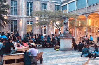 Plateau Urbain invente le Airbnb des immeubles vacants