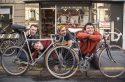 Sans les mains, le festival créé par 4 potes et qui met le vélo à l'honneur